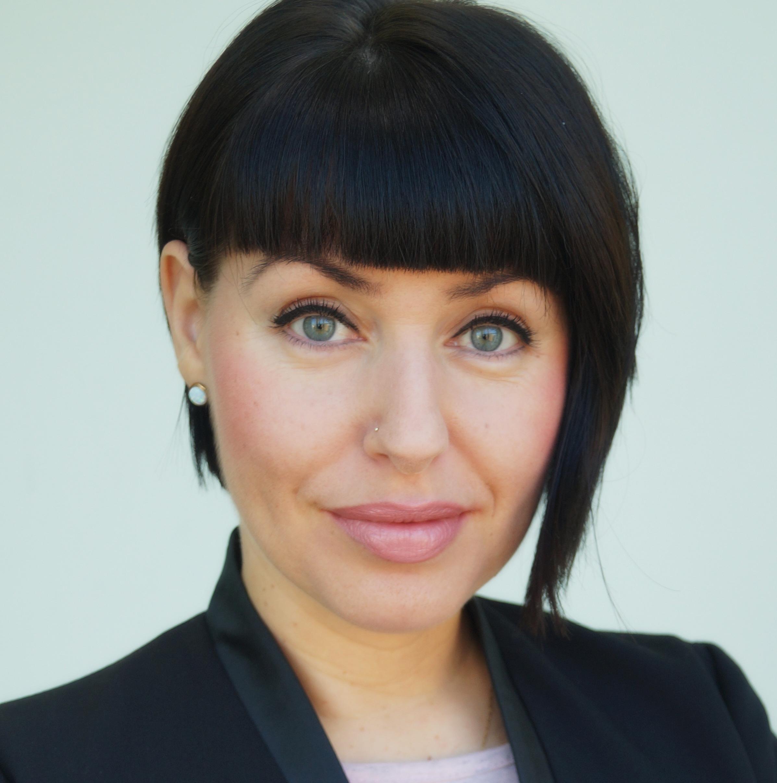 Benita Prusinowska-001